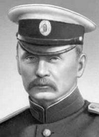 pershij-ukrainskij-aviator-ospivanij-blokom_5